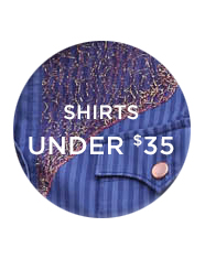 Women's Shirts Under $35 - Great Values in Western Wear