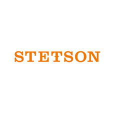 Women's Stetson Shirts and Dresses
