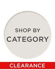 Women's Western Wear Clearance - Shop by Category