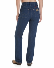 Wrangler Women's Slim Fit Western Jeans (Closeout)