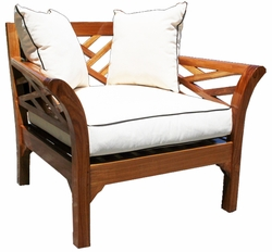 Long Island Chair