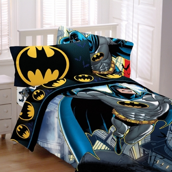 Enjoy free shipping and easy returns every day at Kohl's. Find great deals on Kids' Batman at Kohl's today!