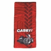 Case IH International Kid's Slumber/ Sleeping Bag