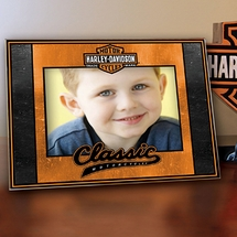 Harley Davidson� Home Decor