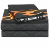 Harley Davidson� Tattoo Full Sheet Set