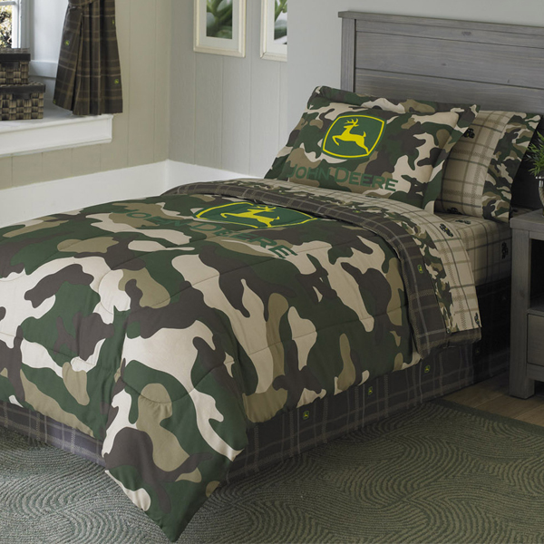 John Deere Bedroom Decor. John Deere Bedroom Designs Best Bedroom Ideas 2017 - John Deere Bedroom Decor > PierPointSprings.com