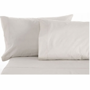 Luxurious 500 Thread Count Sateen Cotton Sheet Sets-Colors by Scent-Sation, Inc.