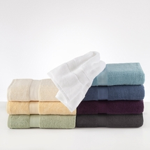Martex Abundance Towel Collection