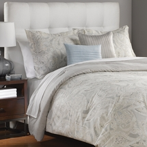 Bedding Ensembles Bedding Sets Comforter Ensembles