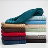 Martex Egyptian Cotton Towel Collection