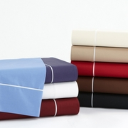 Martex Pipeline  Sheet Sets- 200 Thread Count
