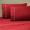 Pipeline Twin Sheet Sets by Martex-200 Thread Count