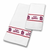 St Louis Cardinals Towel Set