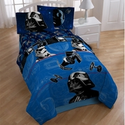 Star Wars Darth Vader Bedding