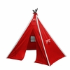 Tee Pee NBA Basketball Play Tent-Chicago Bulls