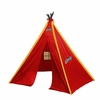 Tee Pee NBA Basketball Play Tent-Cleveland Cavaliers