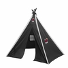 Tee Pee NBA Basketball Play Tent-Miami Heat