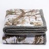 True Timber Sherpa Throw