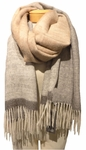Eileen Fisher Scarf - SOLD OUT