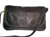 Leather Handbag # 508<br>