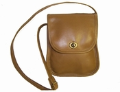 Leather Handbag #727<br>