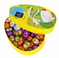 Leonidas Mini Eggs Easter Gift Pack