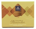 Leonidas Chocolate Caramels Gift Box