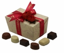Leonidas Chocolates Mother�s Day Ballotin - 2 lbs