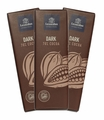 Leonidas Dark Chocolate Bars (6 bars)