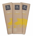 Leonidas Feuilletine Chocolate Bars (6 bars)