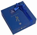 Leonidas Heritage Collection - Santiago Blue Signature Gift Box