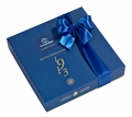 Leonidas Heritage Collection - Zanzibar Blue Signature Gift Box