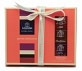 Napolitians Large Orange Gift Box (24 piece)
