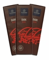 Leonidas Nibs Chocolate Bars ( 6 bars)