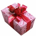 Mother's Day Leonidas Chocolate Gift Suggestions
