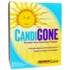 CANDIGONE - Candida and Yeast Detox - Renew Life