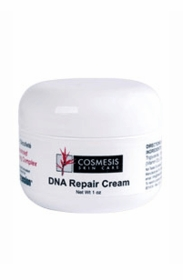 DNA REPAIR CREAM - Cosmesis for Life Extension