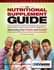 Nutritional Supplement Guide by John Lustyan - FREE from Life Extension