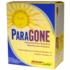 ParaGONE - Renew Life - Internal Cleansing System