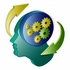 ~ Preserving Cognitive Function with Aging
