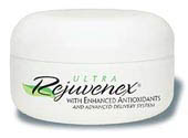 REJUVENEX - Ultra-Rejuvenex - Free Shipping, Lower Prices for 4 or More