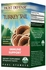 Turkey Tail Organic Mushroom - Paul Stamets Fungi Perfecti - 60 Vegetarian Caps - TwinPak
