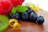 """FDA Safe Food Facts - """"Learn More About Keeping Your Family's Food Safe"""""""