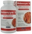 WOBENZYM N - 800 (800 tabs, enteric-coated)