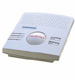 Linear Emergency Reporting System PERS-2400A - Immediately Calls a Loved One in an Emergency