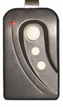 Linear Genie Compatible Gate or Garage Door Opener Remote GT-30