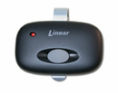 Linear MegaCode 1-Channel Visor Transmitter MCT-11