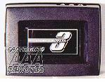 Linear Moore-O-Matic Delta3 1-Channel Gate or Garage Door Opener Receiver DR3A