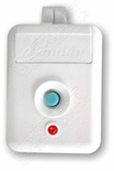 Linear Wireless Security DX Series Pendant Remote DXT-61A
