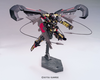 Gundam Seed Destiny: Gundam Astray Gold Frame Amatsu Mina HG Model Kit 1/144 Scale #59